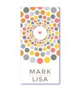 design-trouwkaarten