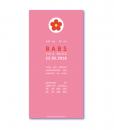 geboortekaartje-bloem-achterkant