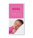 geboortekaartje-met-foto