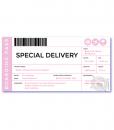 geboortekaartje-ticket-achterkant