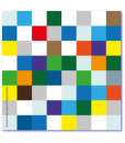kleurrijk-geboortekaartje-achterkant