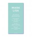 kleurrijke-trouwkaarten-achterkant