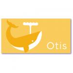 leukste geboortekaartjes met de naam otis. Bijzondere geboortekaartjes met een walvis uit belgie