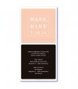 mooie-trouwkaarten-achterkant