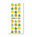 trouwkaart-appel-peer