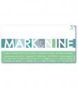 trouwkaart-typografie-achterkant